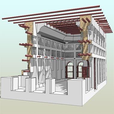 Traditional Construction traditional construction - home design