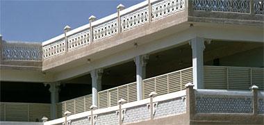 Gulf Architecture 04 08