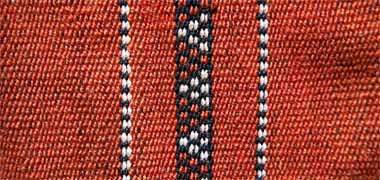 Gulf architecture 06 08 for Wall tent pattern
