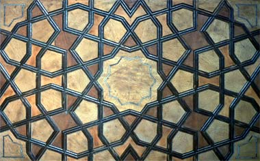 پانل کمد عکس در اصفهان، 1975