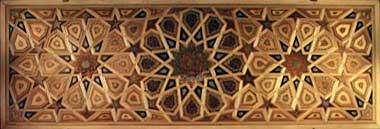 پانل درب سوم با استفاده از ترکیبی از هندسه 10 و 12 نقطه